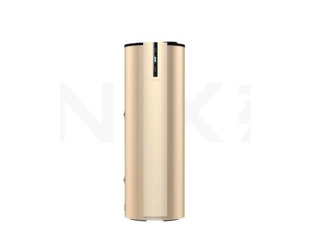 空气能热水器主机-乌兰察布空气能热水器