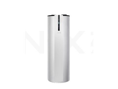 空气能热水器好-盘锦空气能热水器安装-沈阳空气能热水器安装