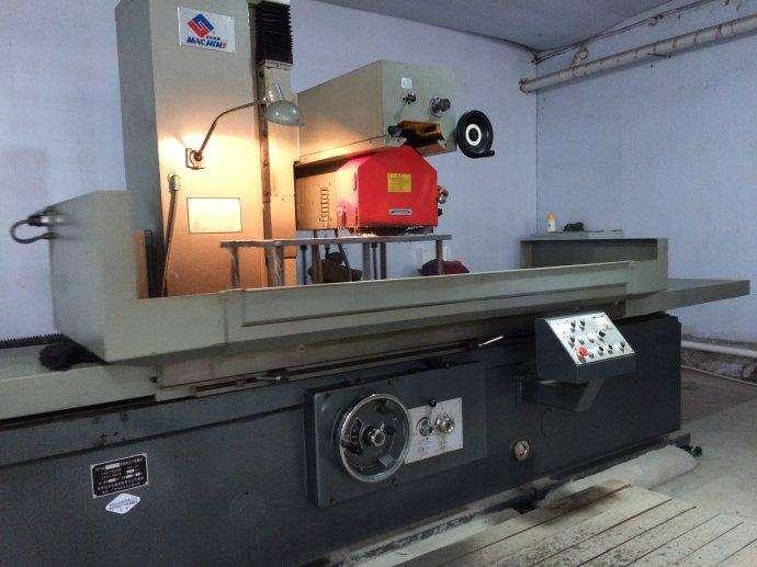 清溪磨床-有品质的数控加工设备哪里有卖