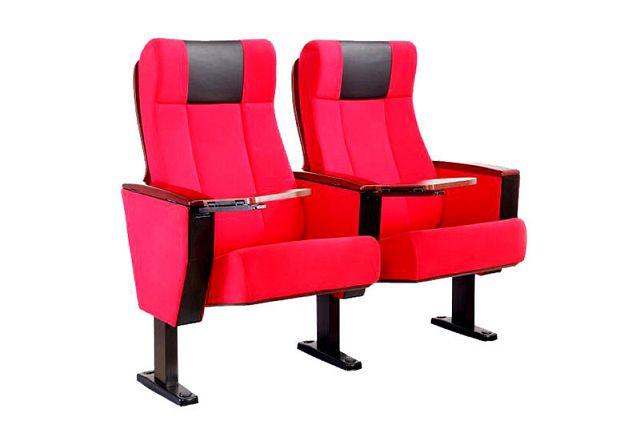 報告廳座椅|禮堂座椅價格怎么樣