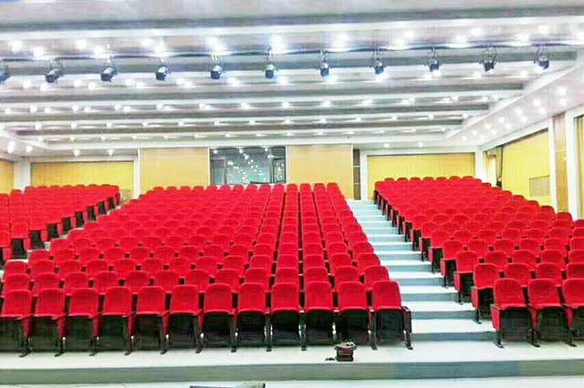 报告厅座椅批发-北京礼堂座椅生产厂家-北京礼堂座椅批发