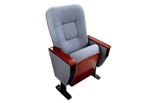 礼堂座椅安装-山东礼堂座椅安装-山东礼堂座椅加工定做
