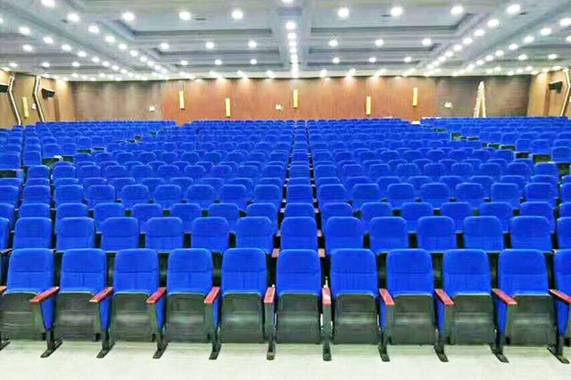 阶梯教室座椅批发-河北会议室连排座椅哪家质量好
