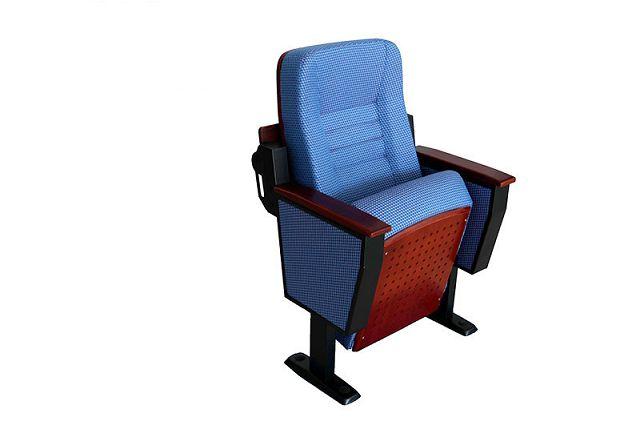 報告廳座椅招標廠家-品牌禮堂座椅推薦