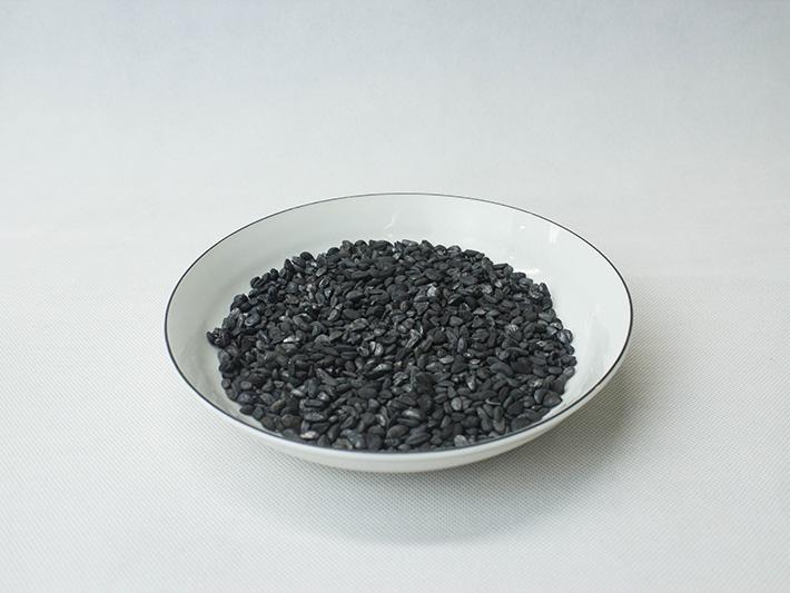 專業的活性炭_口碑好的活性炭鄭州供應