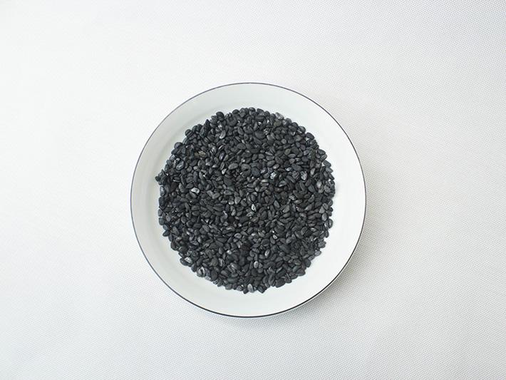 活性炭直销-知名厂家为你推荐优惠的活性炭