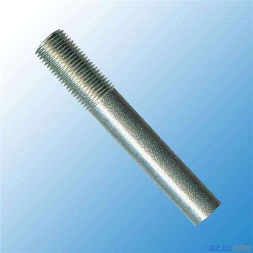 单头螺栓-哪里能买到耐用的单头螺栓