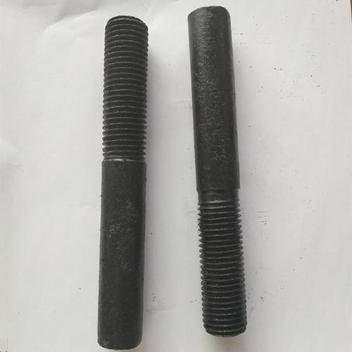 单头螺栓加工-质量好的单头螺栓哪里有卖