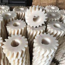 山西尼龙铁心齿轮-福建尼龙铁心齿轮报价-江西尼龙铁心齿轮厂家