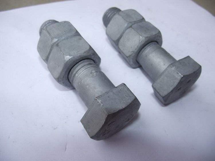 铁塔螺栓供应商_哪里能买到价格合理的铁塔栓