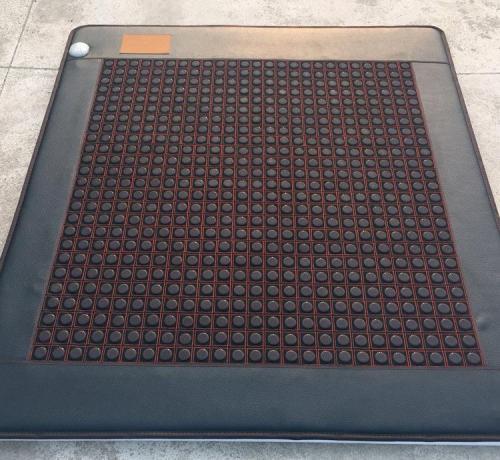 玉石网面床垫厂商-太原玉石网面床垫价格-陕西玉石网面床垫价格