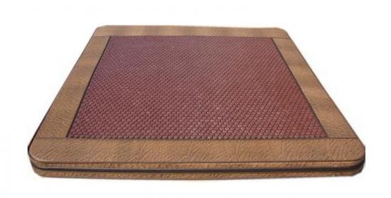 玉石网面床垫制造公司-温州玉石网面床垫价格