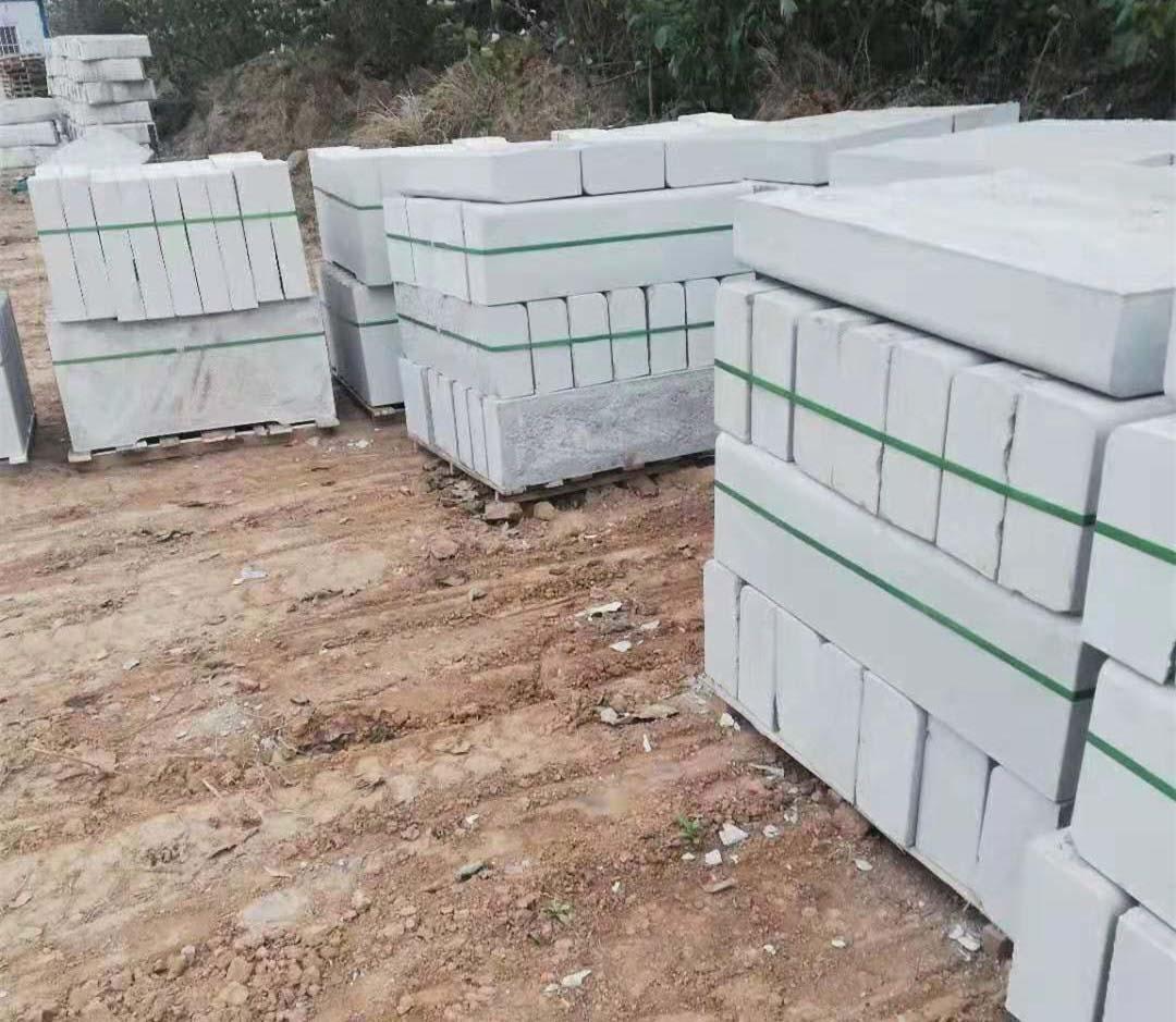 太原路側石生產廠家-如何選購好的路側石
