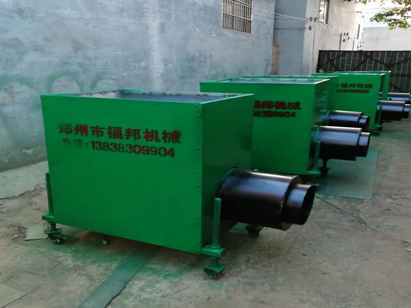 北京生物质颗粒机报价-云南生物质颗粒机价格