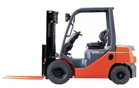 大东电动叉车厂家-沈阳性价比高的叉车配件出售