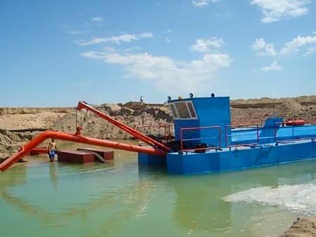水洗轮生产厂家,水洗轮多少钱,水洗轮供应商,浩磊