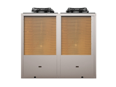 锦州厂房采暖_厂房采暖设备-选择润莱芬尼