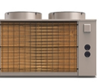 辽阳厂房采暖哪家好-想买耐用的厂房采暖设备,就来锦州润莱芬尼