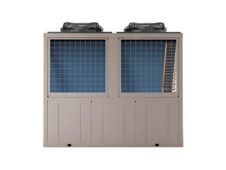 锦州工地热水设备_工地热水设备-润莱芬尼