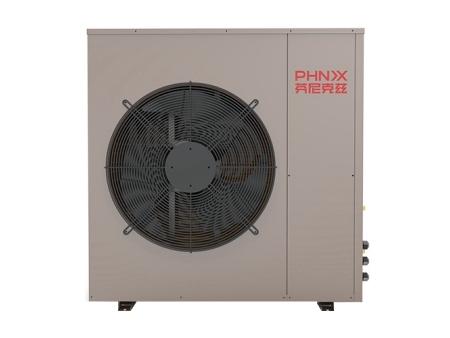高大空间采暖风机组-兴安盟高大空间采暖厂家