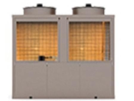 高大空间采暖机组规格_选购质量可靠的采暖设备就选锦州润莱芬尼