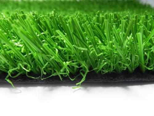 通州如何选购人造草坪-想买品种好的广东汉唐人造草坪上哪
