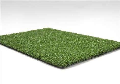 朝阳具有价值的人造草坪-广东汉唐体育设施专业供应广东汉唐人造草坪