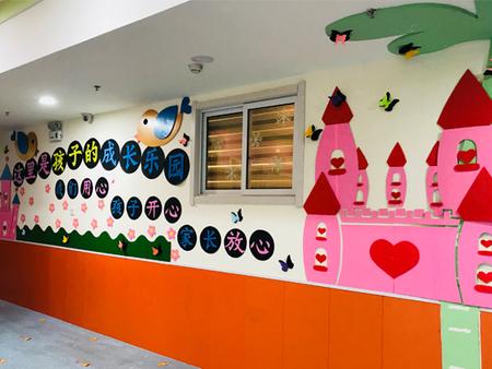 山东专业的城阳国际幼儿园招生-城阳区私立幼儿园收费标准