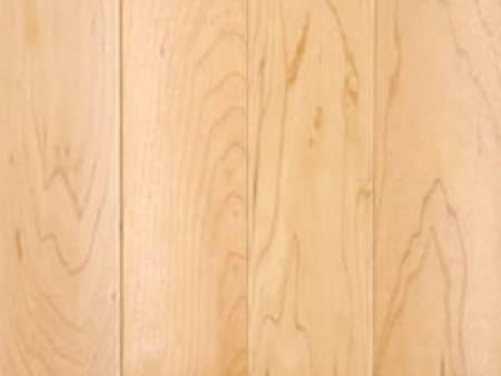 运动地板选择丽和景装饰材料|让您选的放心!