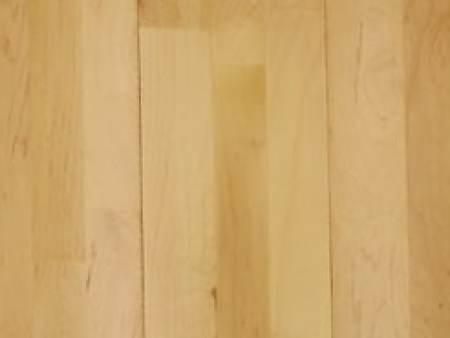 锦州运动地板施工-辽宁地区销量好的运动地板怎么样
