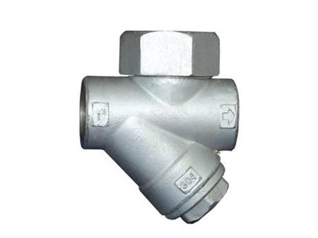 嘉善疏水阀生产-颛毅阀门疏水阀供应商