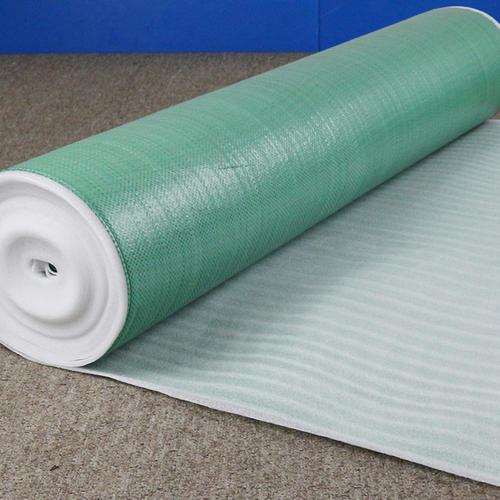 地面砖保护膜厂家-广东地面砖保护膜厂家-河北地面砖保护膜加工