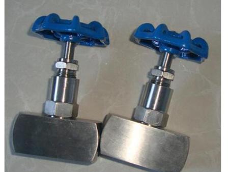 安徽泰安针型阀厂家-实惠的针型阀供销