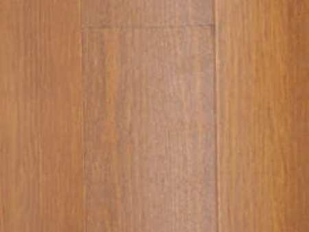 健身房地板的特点-选择丽和景装饰材料|质量保证-值得信赖!