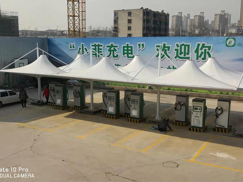 供應鄭州質量佳的鄭州菲之櫟新能源充電樁
