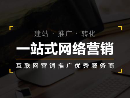 郑州网站推广哪家好-有信誉度的郑州网络推广公司倾情推荐