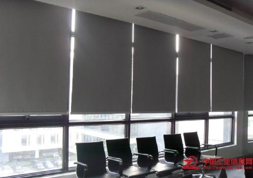 电动遮阳帘设计安装-大量供应批发电动遮阳帘