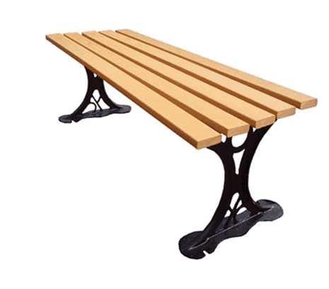 户外长条座椅生产厂家-江苏公园座椅报价