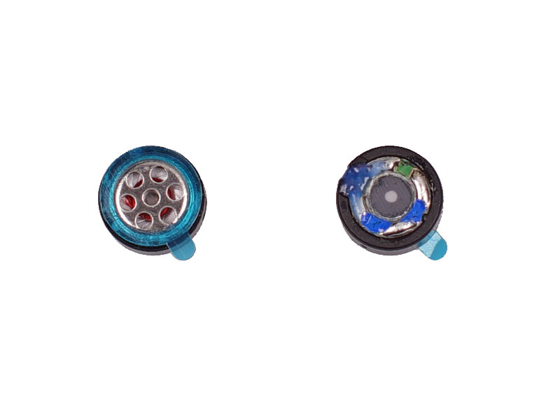 东莞手机喇叭生产厂家-质量有保障的手机喇叭在东莞哪里可以买到