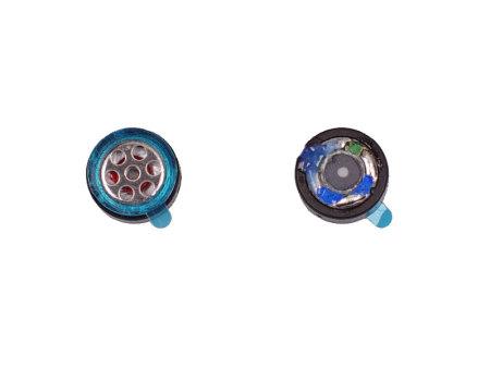 广州20mm手机喇叭-东莞口碑好的手机喇叭厂家推荐