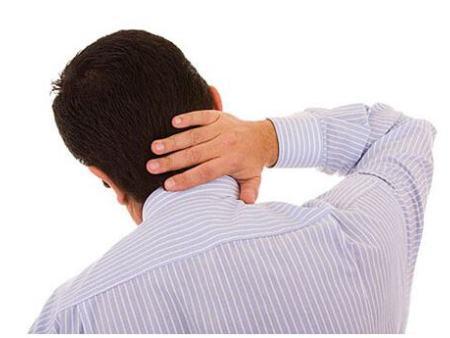 肩关节术后康复-哪里有好的颈肩腰职业病运动康复