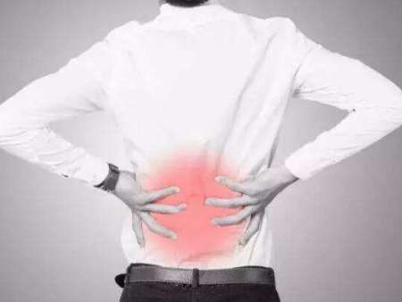 髌骨脱位术后康复_口碑好的颈肩腰职业病运动康复推荐