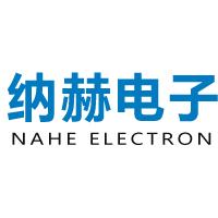 丹东市纳赫电子有限公司