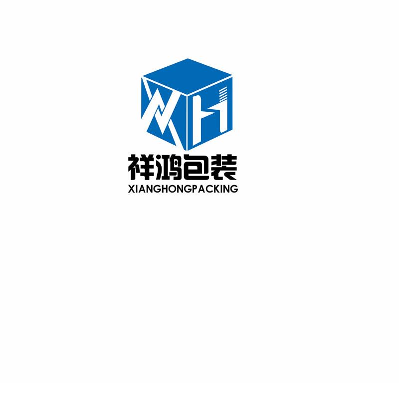 漳州市祥鴻包裝機械有限公司