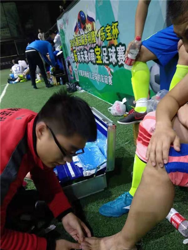 肩关节术后康复-有口碑的竞技体育康复运动指导郑州家锋健康管理提供
