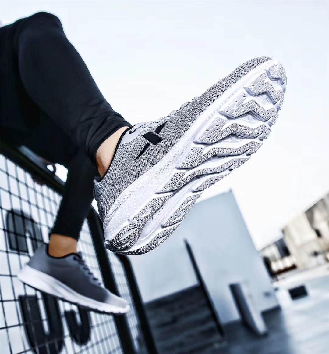 预约男鞋拍摄-福建靠谱的男鞋拍摄公司推荐