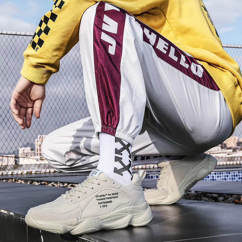 高水平的男鞋拍摄_称心的男鞋拍摄就在星煌文化