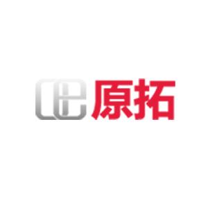 沈陽原拓動畫制作有限公司