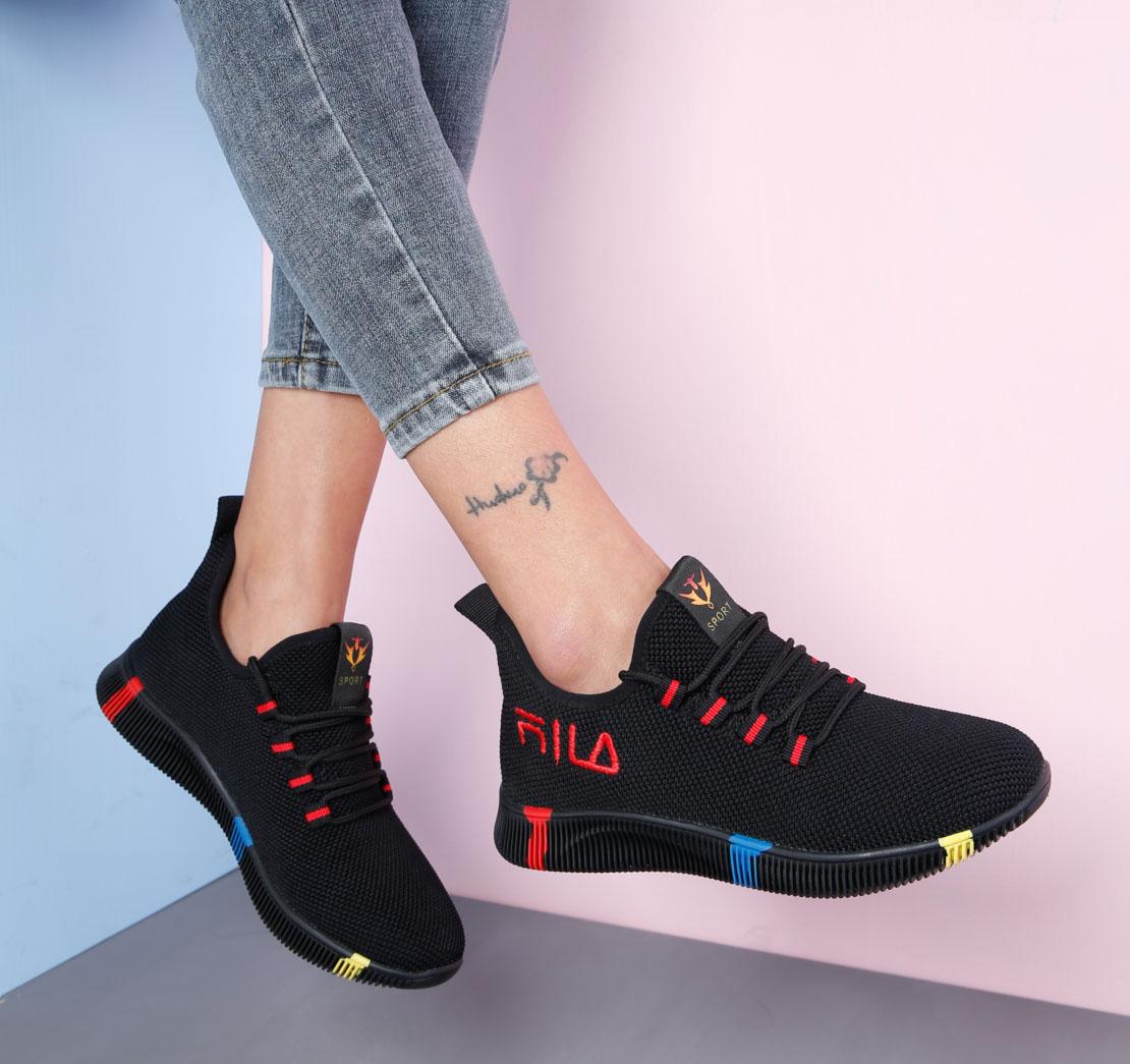 高水平的�l��力女鞋拍摄|福建称心的女鞋拍摄