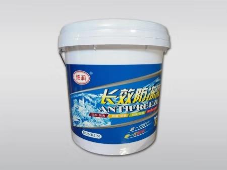 中央空调防冻液生产厂家-荏博汽车用品供应价位合理的中央空调防冻液